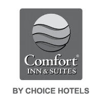 comfort-inn-taylor