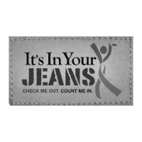 its-in-your-jeans-downriver