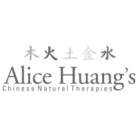 alice-huangs-chinese-therapy-wyandotte-clawson-michigan