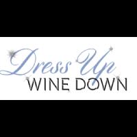 dress-up-wine-down