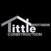 tittle-construction-downriver